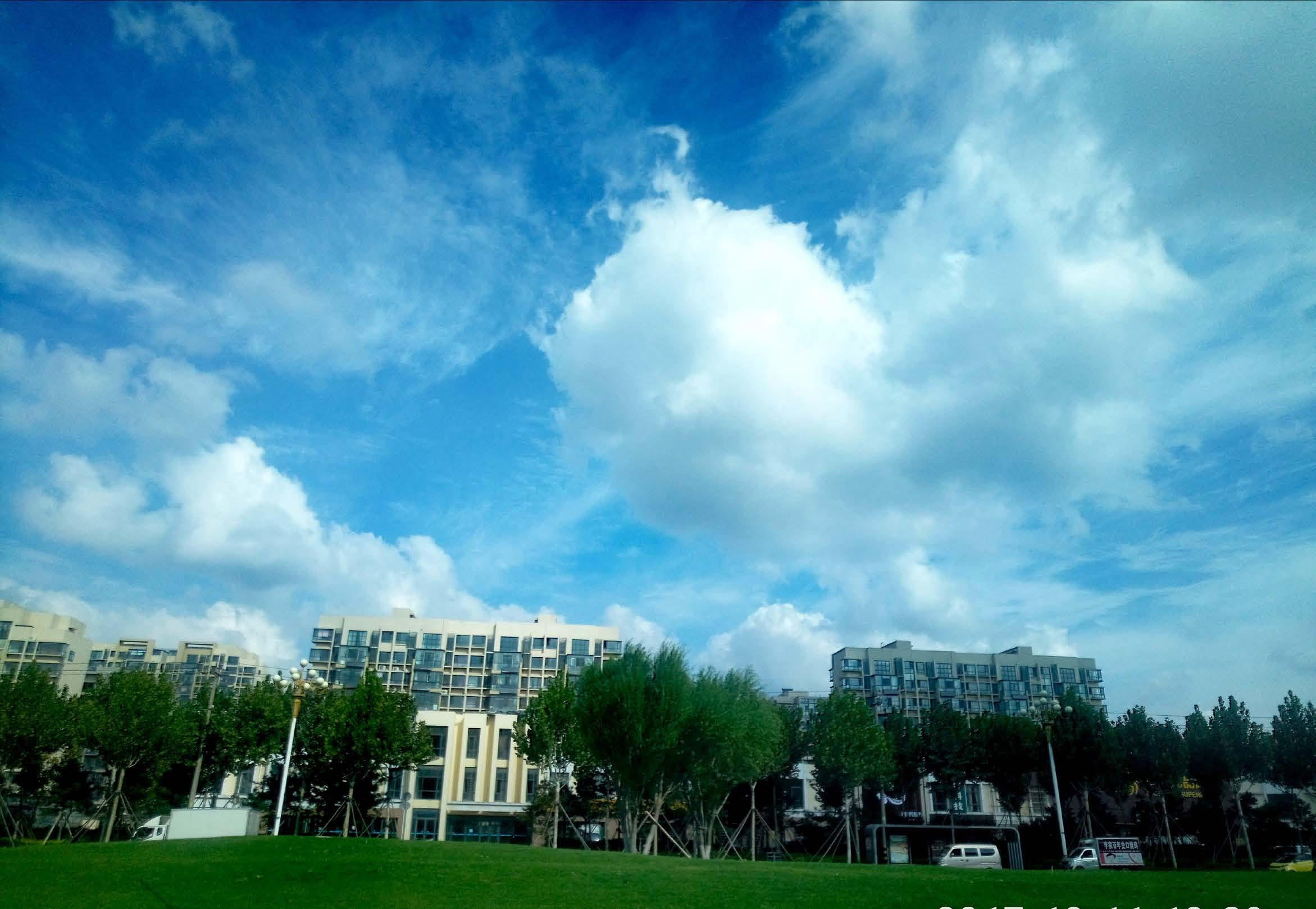 """「天昊」恭贺集团在""""贺新春""""书画、摄影大赛中取得优异成绩"""